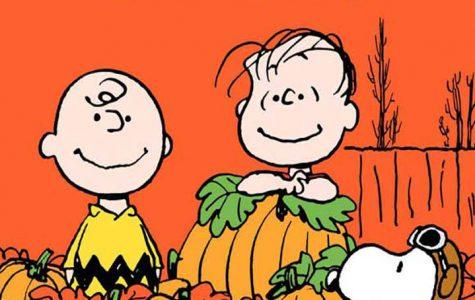 """Spook""tacular Halloween Movies"
