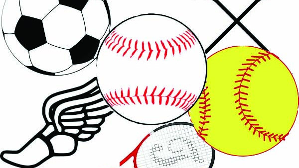 Spring Sports Without a Spring
