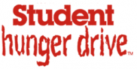 Student Hunger Drive