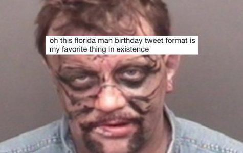 Florida Man… WHAT?
