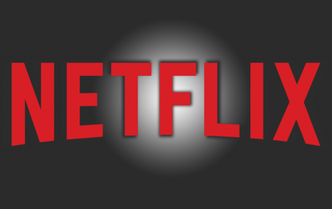 Top 5 Movies on Netflix