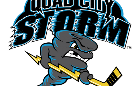 The Last QC Storm Game