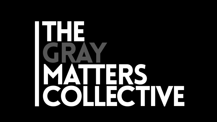 The Gray Matters Collective - Orion