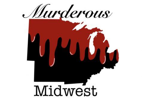 David Hendricks - Murderous Midwest - Episode One