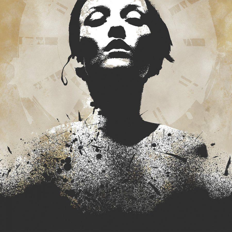 Parker's Profound Portfolio Probes - Jane Doe by Converge